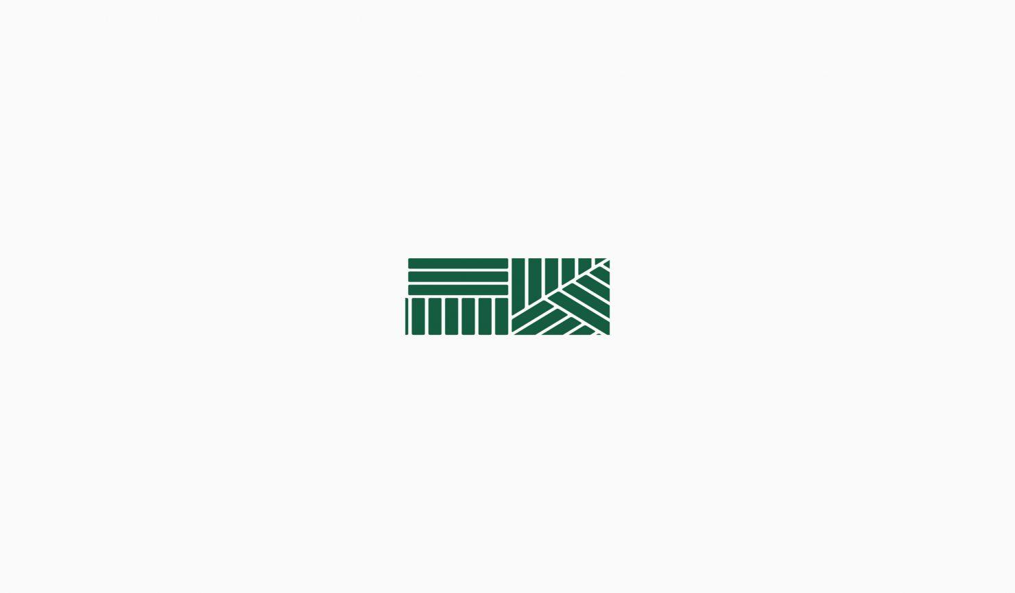 佐藤建業様ロゴデザイン事例2